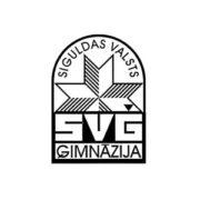 svg_logo_small[1]