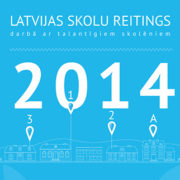badge-2013-v2